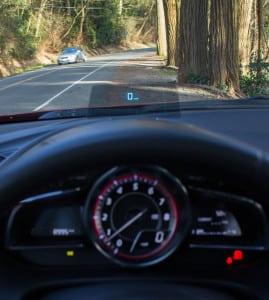 Mazda3 (1 of 20)