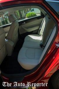 2015 Hyundai Sonata Sport - 04