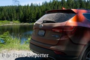 Hyundai Santa Fe (4 of 10)