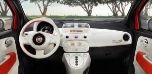Copyright Fiat-Chrysler.