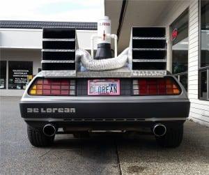DeLorean 4 - Copy