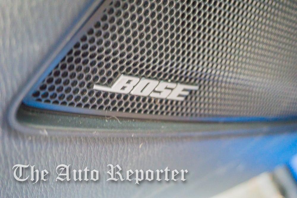 2016 Mazda Cx 3 Gallery The Auto Reporter
