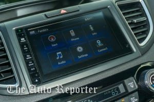 2016 Honda CR-V_12