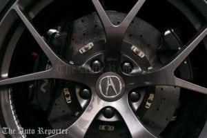 2017 Acura NSX_12