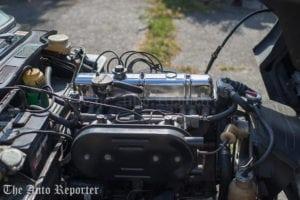 1968 Triumph GT6 MkI_05