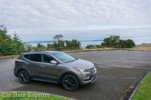 2016 Hyundai Santa Fe Sport 2.0T AWD_02