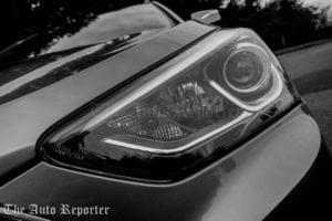 2016 Hyundai Santa Fe Sport 2.0T AWD_07