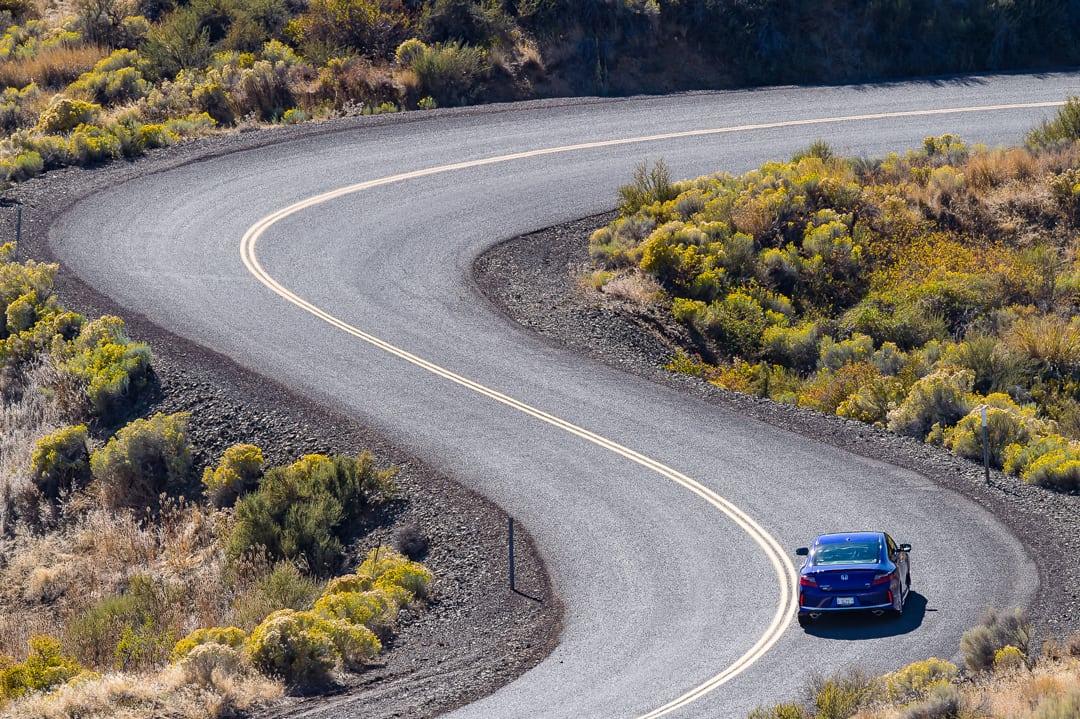 Image Result For Honda Accord Msrpa