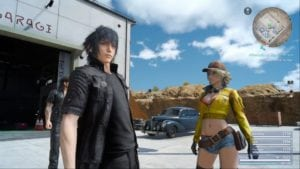 final-fantasy-xv-cindy-and-noct