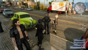 final-fantasy-xv-cool-cars-3