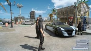 final-fantasy-xv-regalia-4