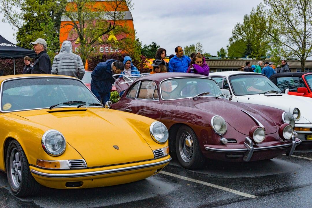 Porsche xxx.cm